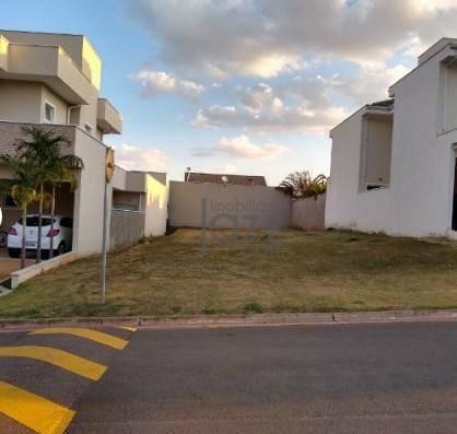 Terreno À Venda, 408 M² Por R$ 371.000,00 - Condomínio Figueira Branca - Paulínia/sp - Te1740