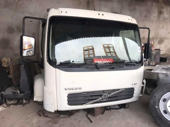 Volvo Vm 310