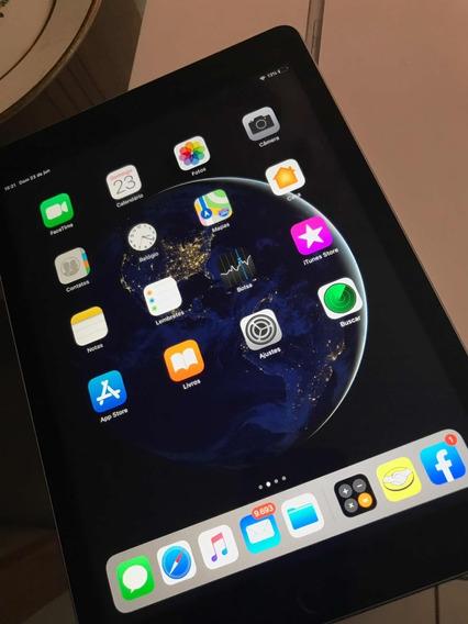 iPad New 2017 32gb Wi-if