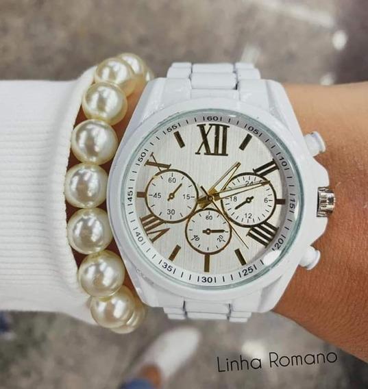 Relógio Femininos Barato