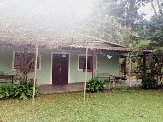 Propriedade Rural-juquitiba-palmeiras | Ref.: 169-im186977 - 169-im186977