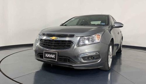Imagen 1 de 15 de 45470 - Chevrolet Cruze 2016 Con Garantía
