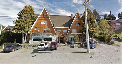 Imagen 1 de 20 de Local  En Venta Ubicado En Playa Bonita, Bariloche