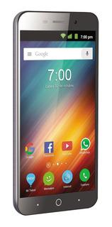 Celular Zte Blade A602 Pantalla 5 Android 6 Ram 1gb M.s.i