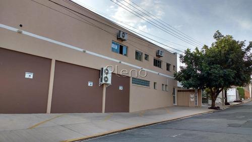 Imagem 1 de 7 de Sala Para Aluguel Em Vila Maria - Sa029227