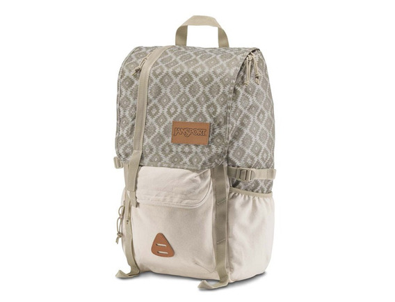 Mochila Jansport Hatchet Southwest Canvas