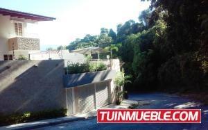 Casas En Venta Sorocaima, Eq900 18-12582