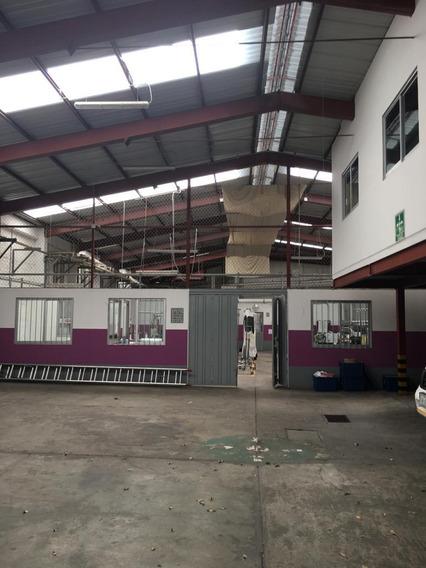 Traspaso Tintoreria Y Lavanderia Industrial