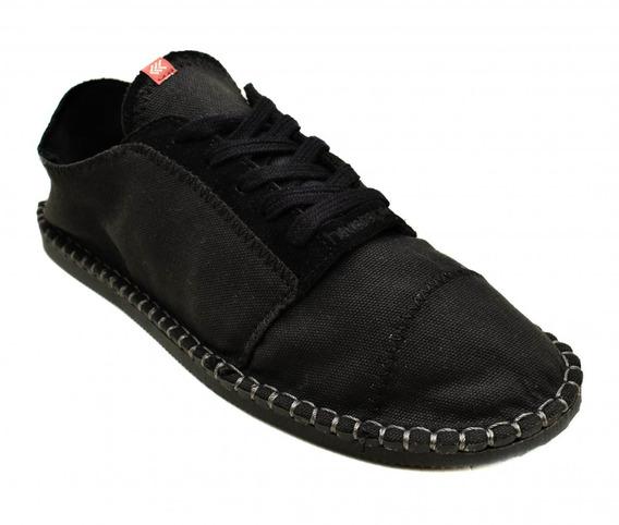 Sapato Masculino Havaianas Origene Sneaker 4137015