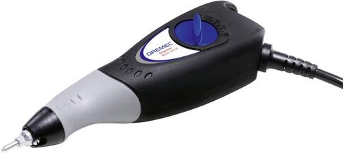 Vibrograbador Dremel 290