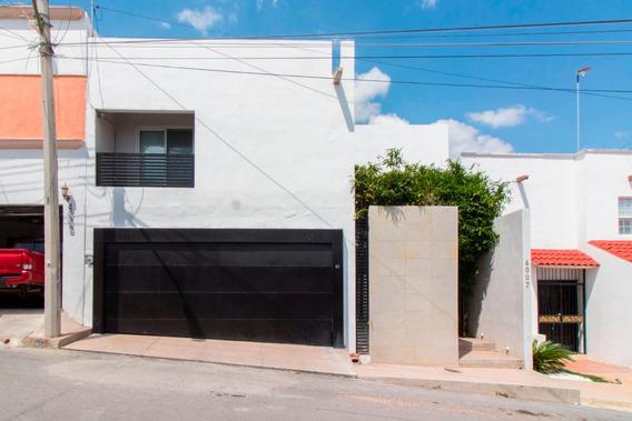 Casas En Venta Zona Uach Norte Chihuahua