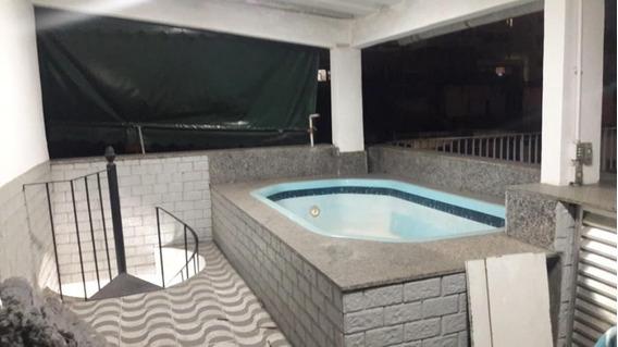 Apartamento Em Jardim Vinte E Cinco De Agosto, Duque De Caxias/rj De 176m² 5 Quartos À Venda Por R$ 880.000,00 - Ap359012
