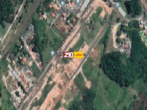 Imagem 1 de 1 de Te06283 - Loteamento Comercial Bortoletto - Z10 Imoveis - Indaiatuba At 618,04m² - Te06283 - 69404921