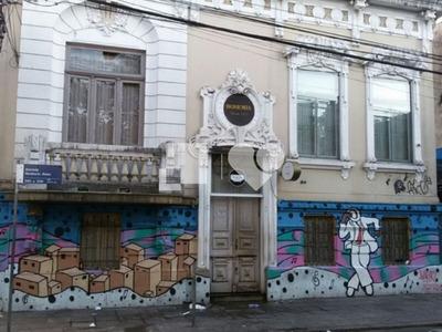 Salas/conjuntos - Cidade Baixa - Ref: 21295 - V-295480