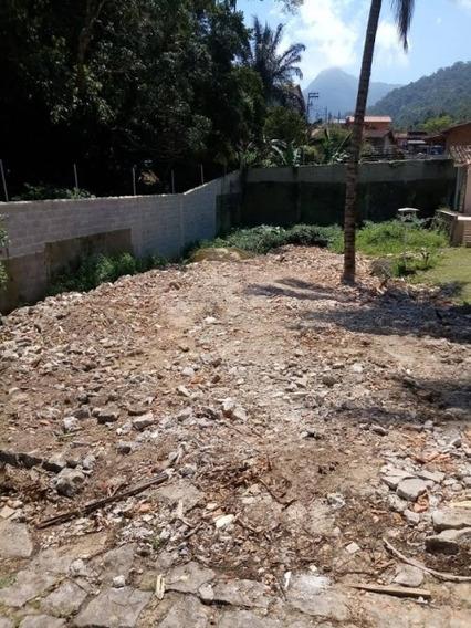 Terreno Condomínio Ilhabela - Sp - Reino - Rn049