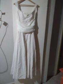aa40e76c8 Vestidos de 15 en Posadas en Mercado Libre Argentina