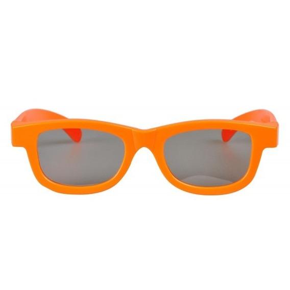 10 Óculos 3d Passivo - Infantil