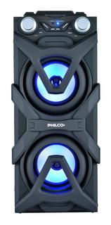 Parlante Portátil Bluetooth Philco Djp11