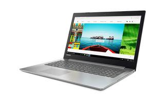 Lenovo Ideapad 330s 15.6 W10 Core I5-8250u Icb Technologies