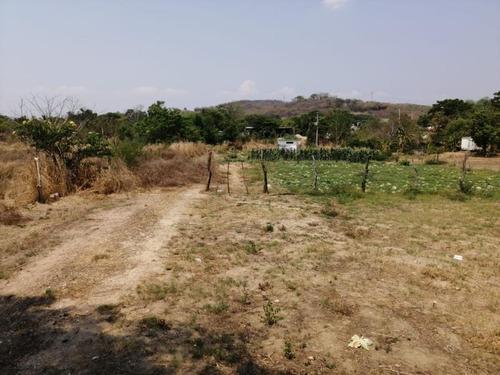 Imagen 1 de 3 de Terreno En Venta Rivera Cupia