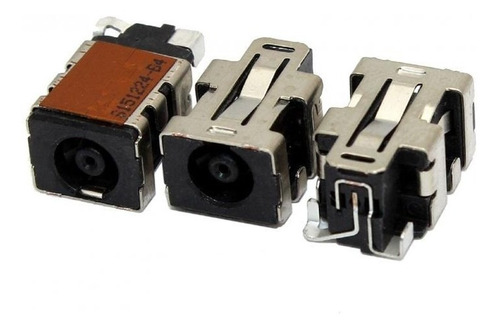Jack Power Asus N501jw Ux501jw G501j G501jw G501jw