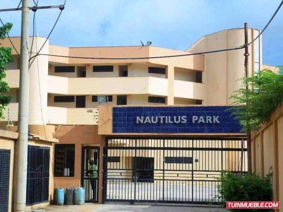 A1775 Consolitex Vende Apto Nautilus Partk