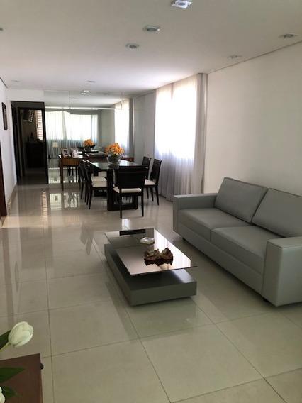 Apartamento 3 Quartos No Prado - 4500