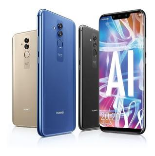 Samsung Galaxy A20s 32gb Techmovil