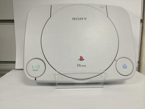 Carcasa Playstation Psone Usada (10vs)