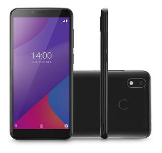 Smartphone Multilaser G Max 32gb 1gb 4g Câmera 5 Af Loi