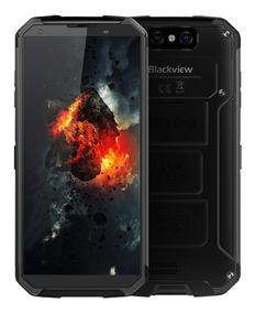 Blackview Bv9500 Celular De Uso Rudo 4/64gb 16.0mp 10000 Mah