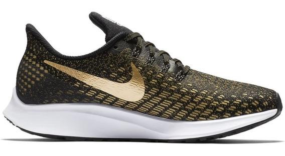 Zapatillas De Mujer Nike Zoom Pegasus 35
