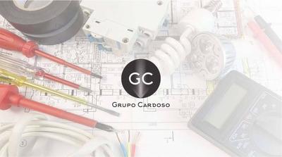 Gc Grupo Cardoso