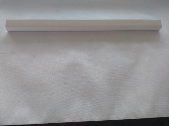Acabamento Da Tela Lenovo Ideapad 320 14ikb Original Branco