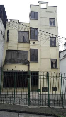 Espectacular Edificio Venta Centro Pereira