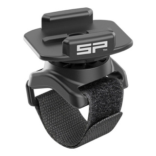 Sp Gadgets Montura/soporte Universal Para Cámaras/ Teléfonos