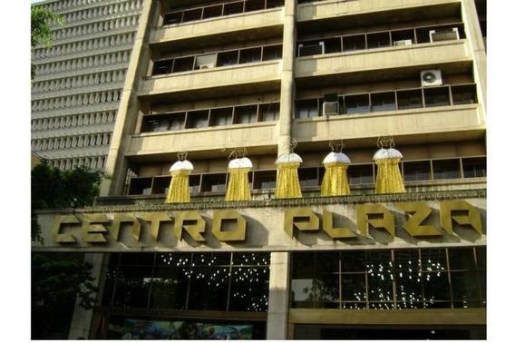 Oficina Alquiler / Oportunidad Los Palos Grandes 19-20543