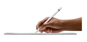 Apple Pencil Original iPad Nota Fiscal + Garantia + Frete