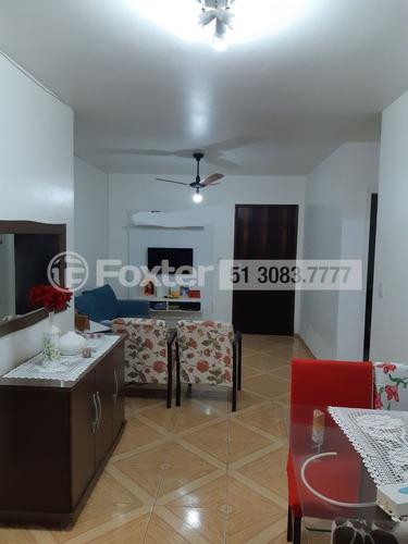 Imagem 1 de 12 de Apartamento, 2 Dormitórios, 67.25 M², Cristo Redentor - 204081