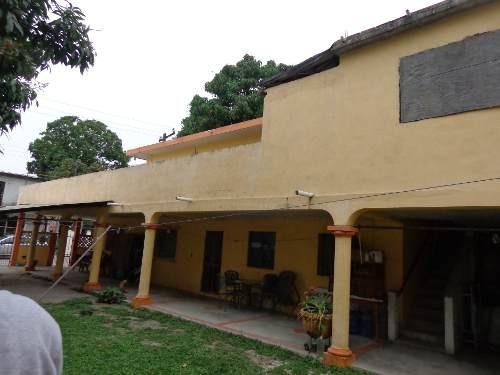 Casas En Venta En Tampico En Mercado Libre Mexico