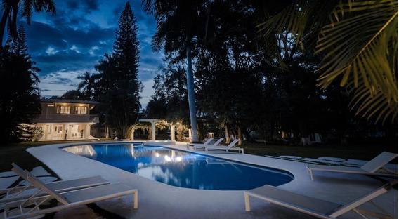 3 Bungalos Cuautla Morelos Suite Casa 18 Personas