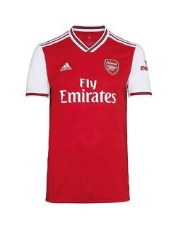 Arsenal 2020 - Aubameyang, Lacazette, Özil, Ramsey, Iwobi