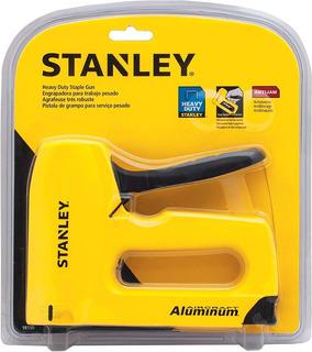 Engrapadora Sharpshooter Stanley Tr150