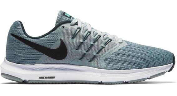 Tenis Nike Run Swift Masculino 908989-011