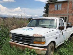 Chevrolet 1500 Son 13 Camionetas