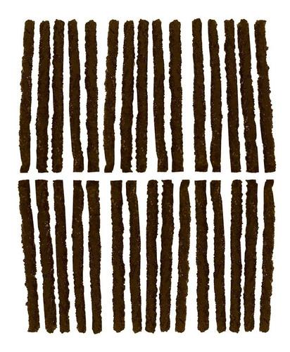 Imagen 1 de 4 de Slime Pack De Tarugos Parches Repuesto - Norbikes