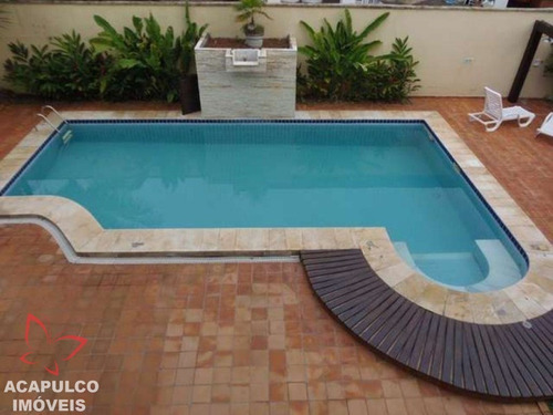 Jardim Pernambuco 2 - Ai00184 - Ai00184