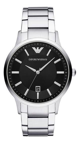 Reloj Emporio Armani Fossil Group Hombre No Ar11181