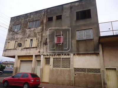Salão/galpão (salão - Sobrado) - 29213ve