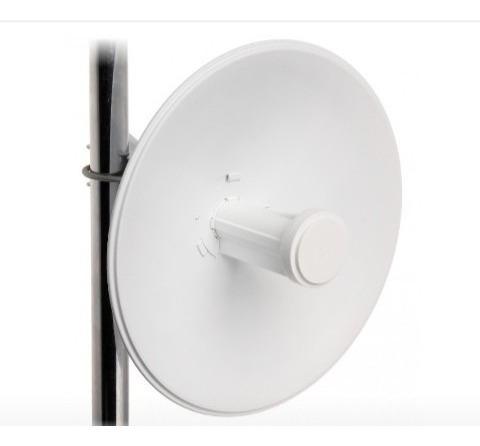 Antena Ubiquiti M5